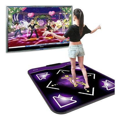 Zábavná taneční podložka pro PC