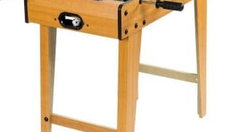 OEM M30638 Mini stolní fotbal fotbálek 70x37x62cm