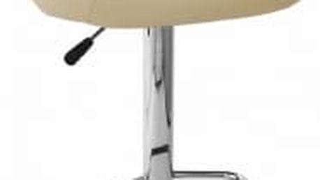 Barová židle Martina