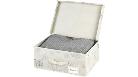 Úložný box Wenko Butterfly