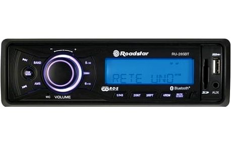 Roadstar RU-285BT