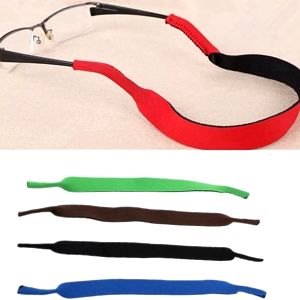 Sportovní pásek na brýle