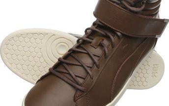 Pánská kotníková obuv Puma Modern Court vel. EUR 46, UK 11
