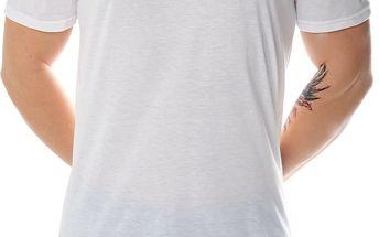 Pánské sportovní tričko Reebok CrossFit vel. L