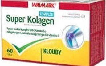 Walmark Super Kolagen Complex 60 tablet