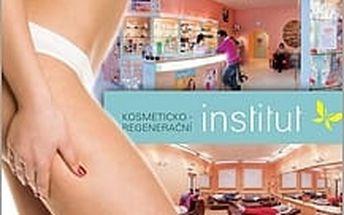 Populární lymfatická a detoxikační masáž přístrojem – DIGIPRESS Skvělá prevence, odstranění únavy a uvolnění