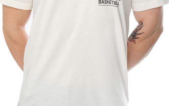 Pánské funkční tričko Adidas Performance WSHD vel. XL