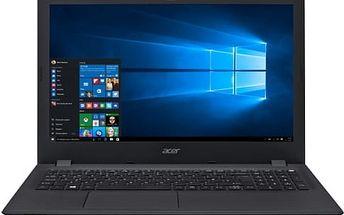 Acer 15 (EX2511-36N9) (NX.EF6EC.005)