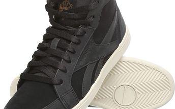 Pánská kotníková obuv Reebok Sl Flip vel. EUR 43, UK 9