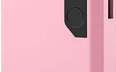 iMyMax iMyMax Fashion Power 10.000mAh Pink