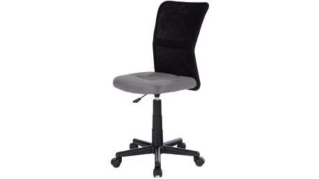 SCONTO BAMBI Otočná židle