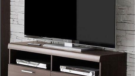 Televizní stolek Maestro 2