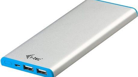 i-Tec Power Bank 8000mAh - PB8000