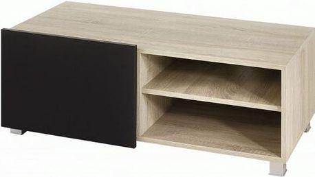 Malý TV stolek Dangelo
