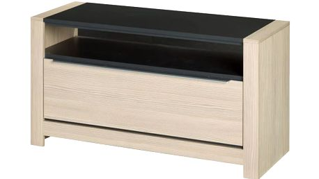 Televizní stolek Emílio 2