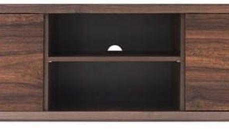 Televizní stolek Rodez