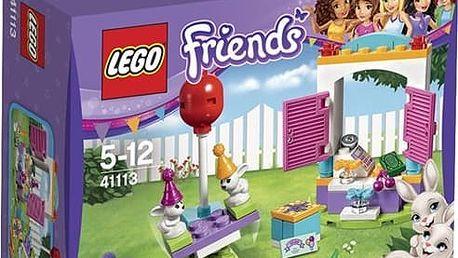 LEGO® Friends 41113 Obchod s dárky