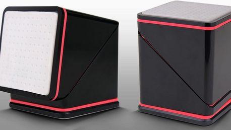 Multifunkční držák do auta Magic Cube