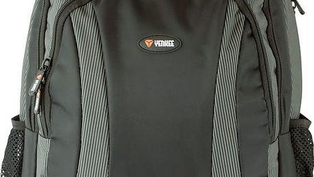 YENKEE YBB 1512 Michigan batoh pro 15.6´ - 45007359
