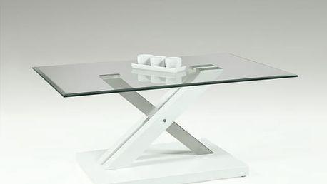 SCONTO VINCE Konferenční stolek