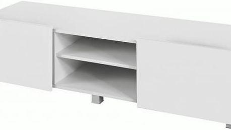 Televizní stolek Dangelo
