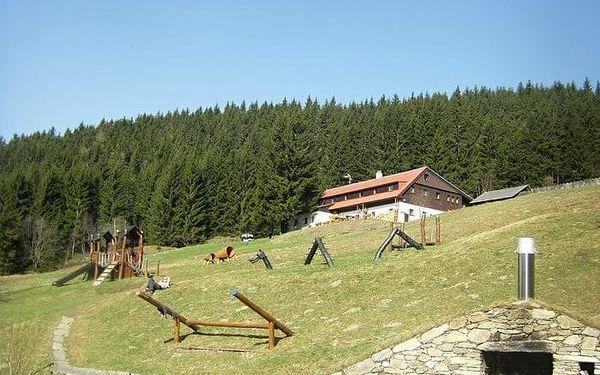 Chata Ťapka
