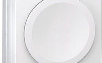 Sušička prádla Gorenje Essential D 7565 J