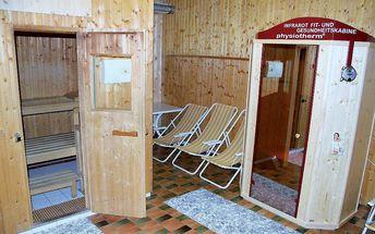 Hotel Berghof Tauplitzalm, Rakousko, Štýrsko - Tauplitzalm, 4 dní, Vlastní, Polopenze, Alespoň 3 ★★★, sleva 0 %
