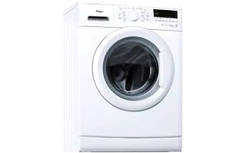 Whirlpool AWS 51212; AWS 51212