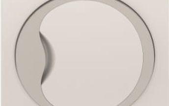 Sušička prádla Beko DPU 8360 X