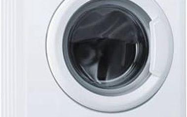 Whirlpool AWS 51212 bílá