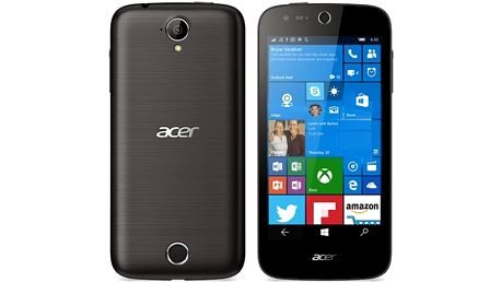 Acer M330 LTE (HM.HTGEU.001)