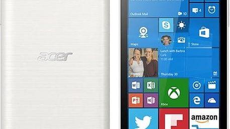 Acer M330 LTE (HM.HTHEU.001)