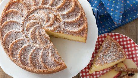 Forma na pečení Ovocný koláč