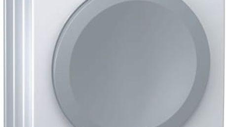 Sušička prádla Gorenje D 8664 N bílá