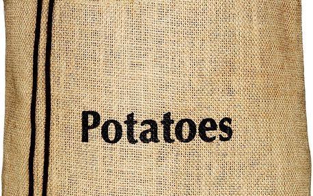 Sáček na zeleninu Natural Elements Potatoes