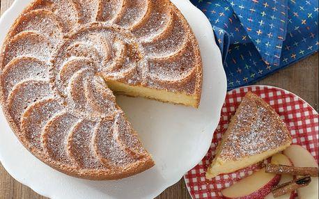 Forma na pečení Nordic Ware Ovocný koláč