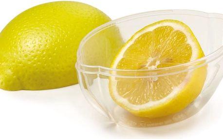 Krabička na citrón Snips Lemon Saver