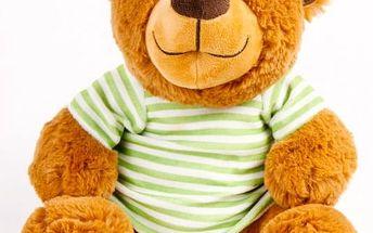 Alltoys Pohádkový medvídek