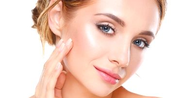 Luxusní kosmetická péče Bátková