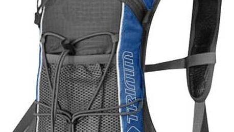 Trimm Biker 6L modrý + Doprava zdarma