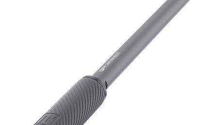 SP Gadgets modulární a voděodolný skládací set Section Pole Set - 53110