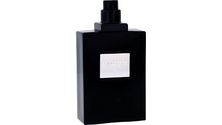 Lady Gaga Eau de Gaga 001 50ml EDP Tester U