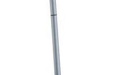 Gardena CLASSIC 300 modré