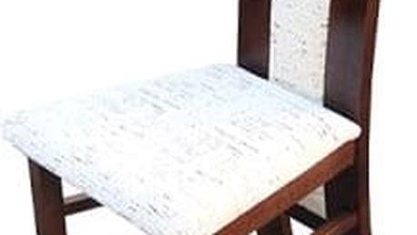 Jídelní židle Tani