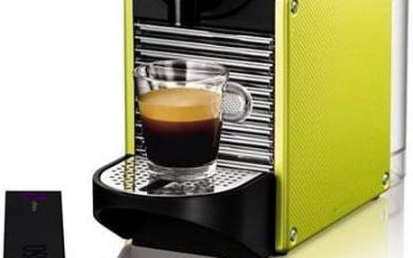 Nespresso DeLonghi Pixie EN125.L