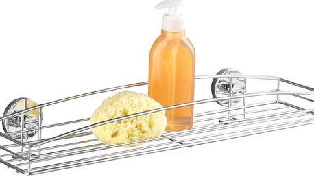 Stojan bez nutnosti vrtání Vacuum-Loc 52 cm, až 33 kg