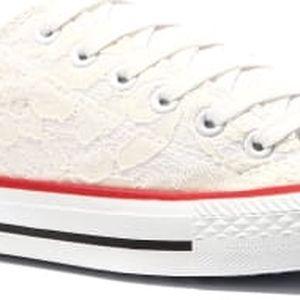 Dámské tenisky Mona 002 bílé