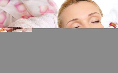 Kolagenové ošetření pleti s dlouhodobým účinkem s aplikací vitamínové masky dodá vaší pleti pružnost, svěžest a novou energii. Ošetření vás čeká v pohodové atmosféře salonu Regina v centru Plzně a hýčkat vás bude Veronika Trsková.
