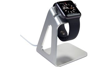 Stojánek Xtorm Smartwatch Dock pro Apple Watch